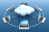 Virtualization and VDI