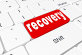 Disaster Planning and Recovery